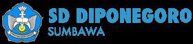 SD Diponegoro Sumbawa